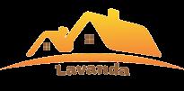 Деревянные дома из бруса под ключ, лучшие цены на строительство в Украине — Lavanda