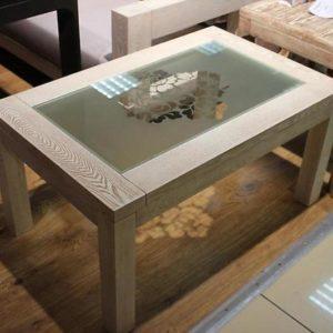 столы стулья деревянные дома из бруса под ключ лучшие
